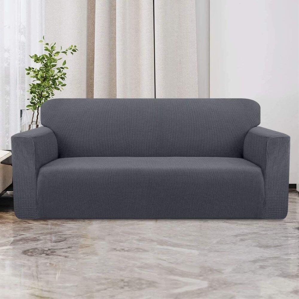 Sofa Cover Empetric Stretch