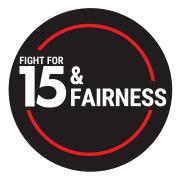 15_and_fair