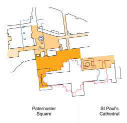 paternoster-and-st-pauls