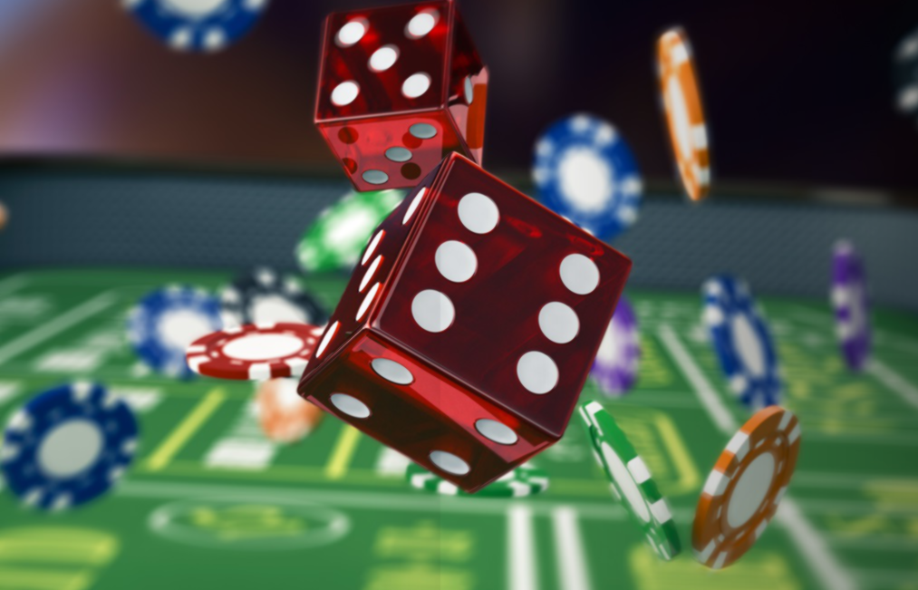 Want to Know More About Online Casino Europe?