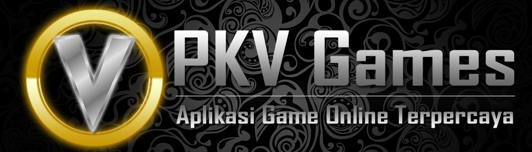 Cara Download / Instal Aplikasi PKV Games Android dan Iphone
