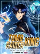 Tomb Raider King Chapter 206