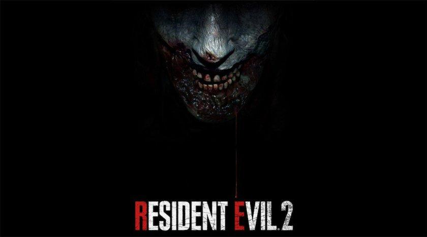 Resident Evil 2 Remake Menunjukkan Tempat Baru Yang Bernama The Orphanage