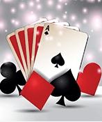 poker bursa