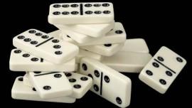 Main-Judi-sebagai-Bandar-Domino-Ceme-Online-Uang-Asli1-270x152