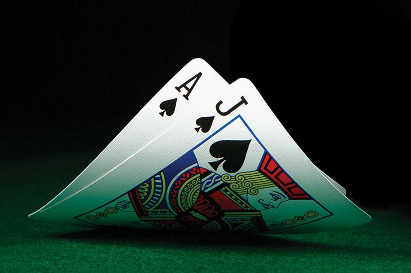 poker terbesar