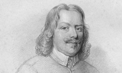John Bunyan (1628–1688)
