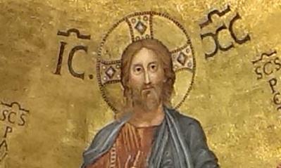 Hejdánek a Pokorný o víře a o Ježíši