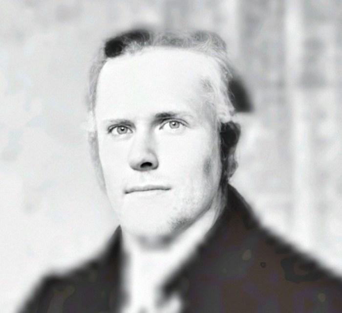 Magnus Knappe