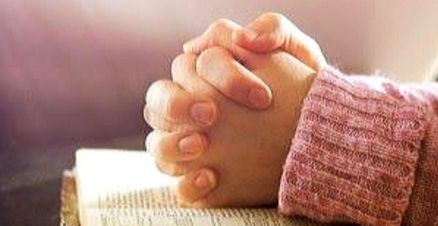 Povzbuzení: Žalm 18:29