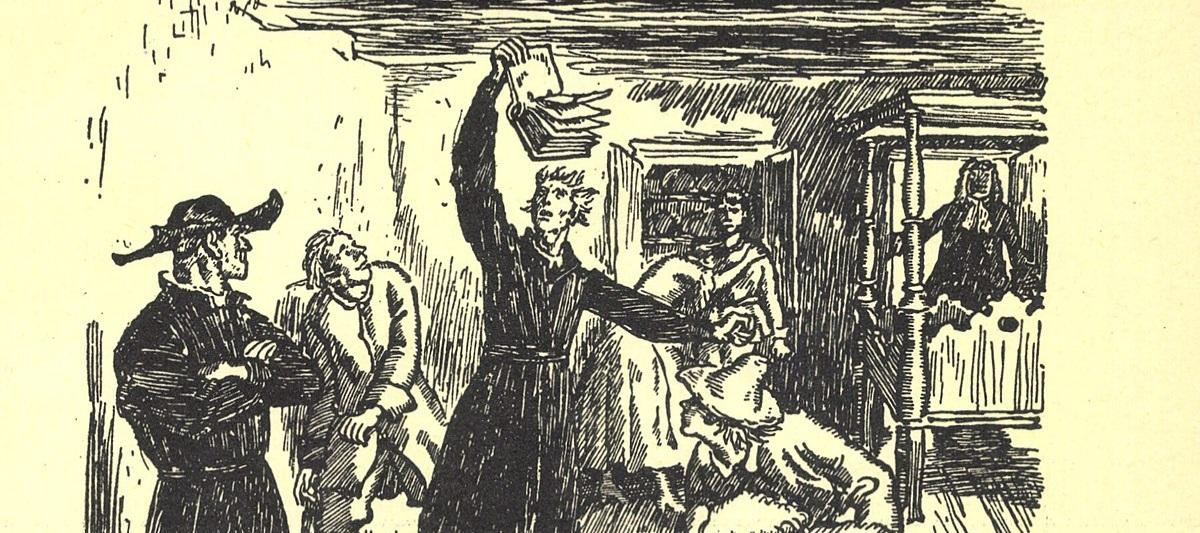 Odpověď ČT na Bělohorské mýty 1620