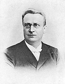 Jan Karafiát