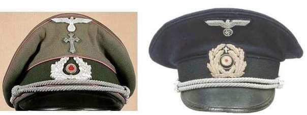 Kaplani ve Wehrmachtu 1942