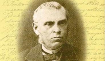 Střípky z historie: 8. První baptistický sbor v Polsku
