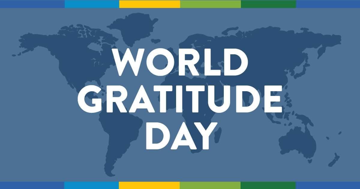 BWA: Den vděčnosti 2021