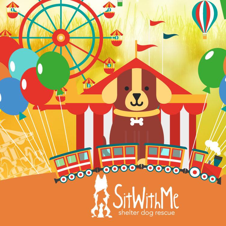 5th Annual Anniversary Picnic Thumbnail