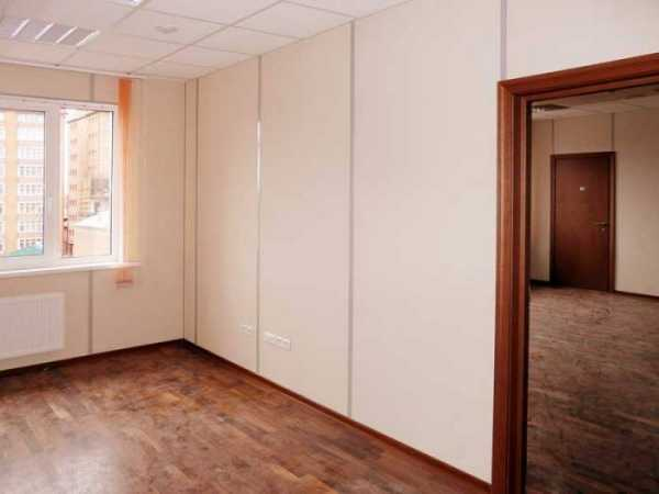 Декоративные панели для стен пластиковые – стеновые листы ...