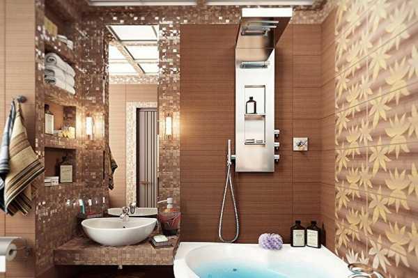 Дизайн туалета 2 кв м фото без ванной – Дизайн туалета 2 ...