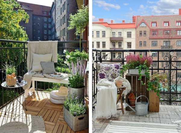 Фото отделка балконов дизайн фото – Отделка балкона внутри ...