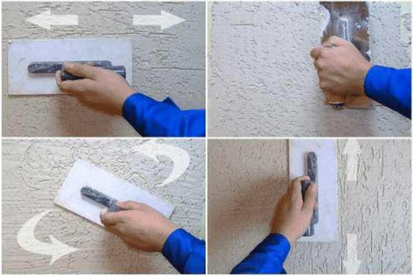 Нанести короед – технология нанесения, инструкция по ...