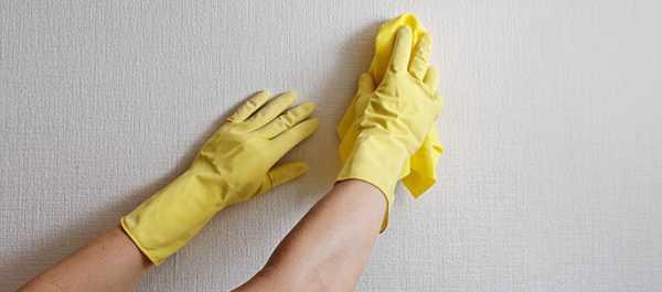 Обои на кухню виниловые на бумажной основе – моющиеся на ...