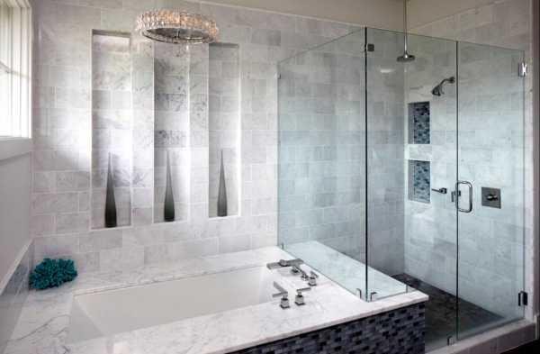 Перегородка для ванной душевая – Стеклянная перегородка ...