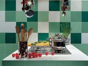 Укладка плитки варианты – способы укладки и особенности ...