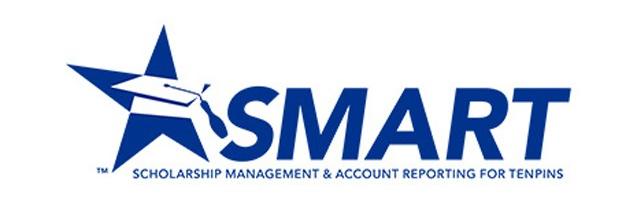 smart-logo-rgb-637x359.jpg