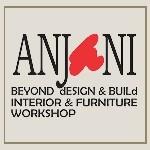 Architecture Interior Design Jobs In Indonesia Job Vacancies Jobstreet Co Id