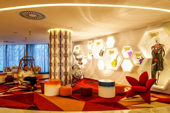 lobby-hard-rock-ibiza-hotel