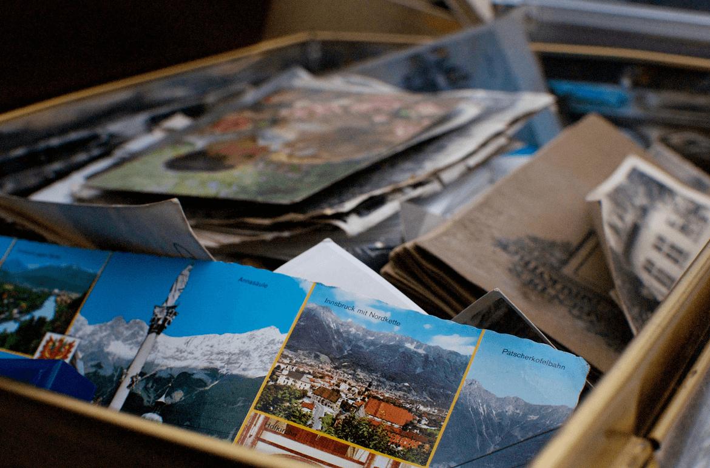 postales-souvenirs-viajes-sivarita