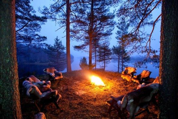 vartiosaari_hotel_rovaniemi_openfire