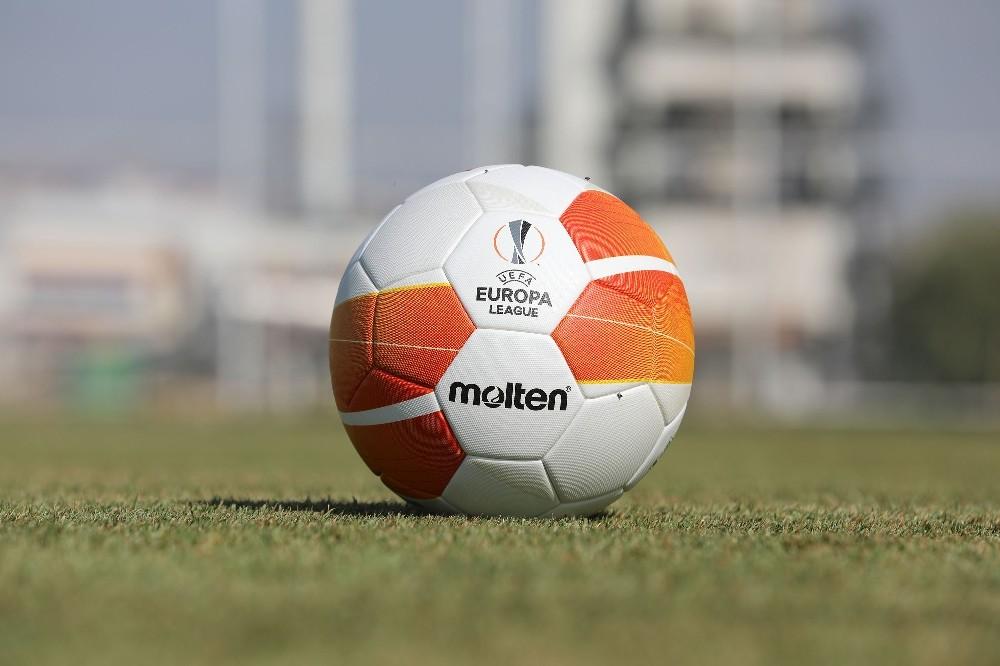 Villarreal – Sivasspor maç programı belli oldu