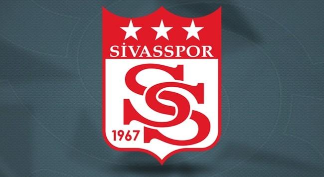 """Sivasspor'dan Galatasaray maçı öncesi """"Endişeliyiz!"""" açıklaması"""