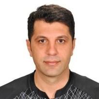 Sivasspor-Kasımpaşa maçını Mustafa Öğretmenoğlu yönetecek