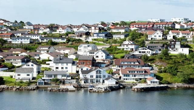 Aalborg voli scontati