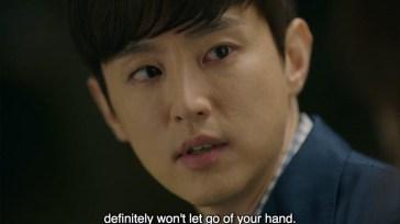 Kwon Yool - Let's Eat 2