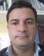 Dr. Marco Gambino