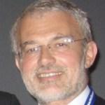 Prof. Piergiorgio Gamba