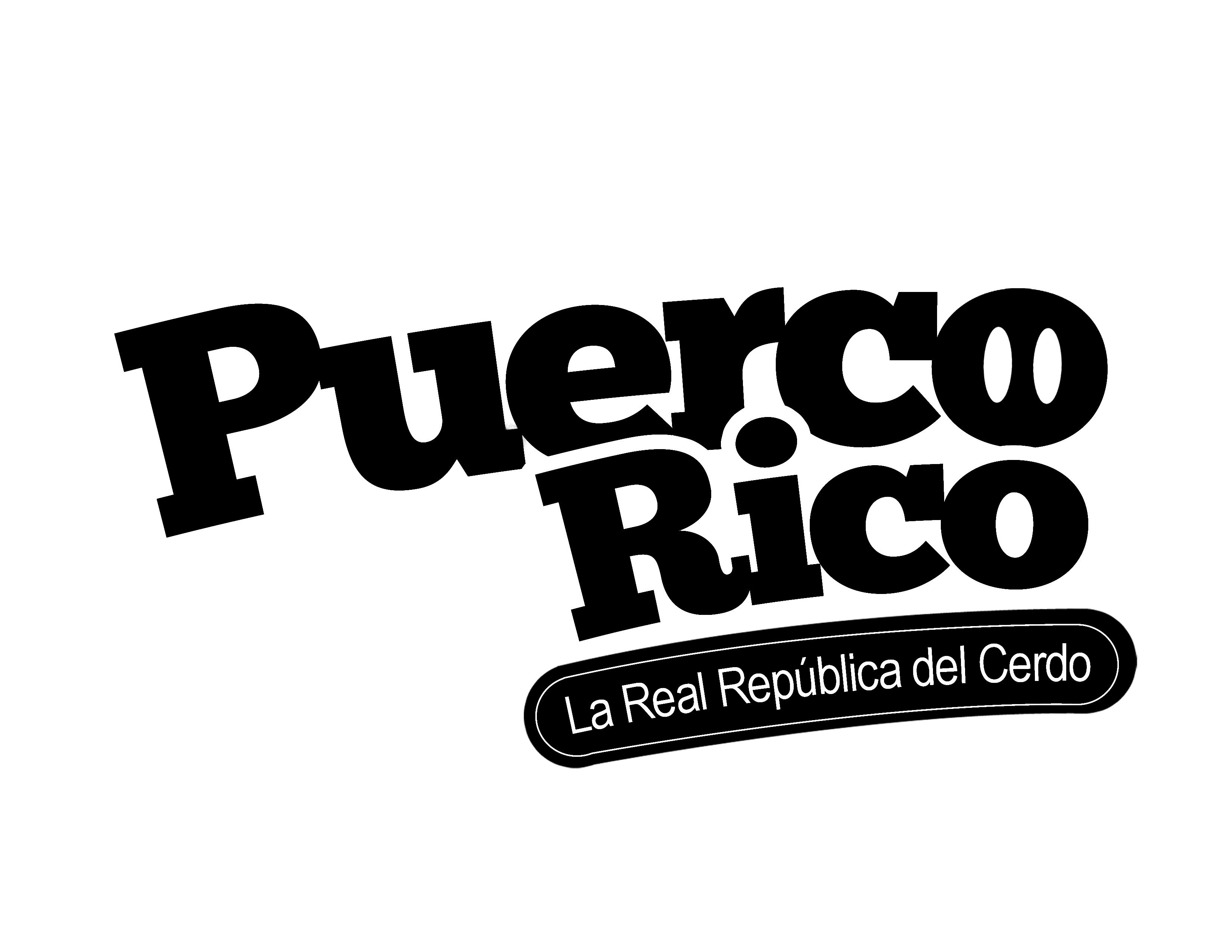 Buffalo Wings Y Puerco Rico