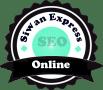 siwanexpressonline