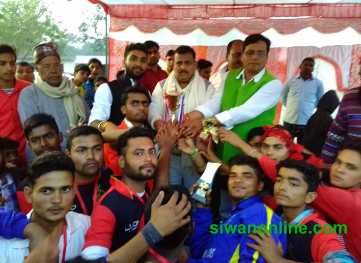 falpura cricket team