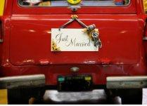 diy-justmarried-car-sign1