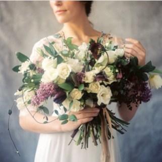 bouquet nuova tendenza 5