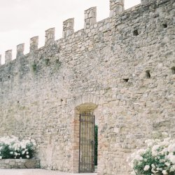 Italy Castello di Ramazzano Editorial-Photographer s Favorites-0021