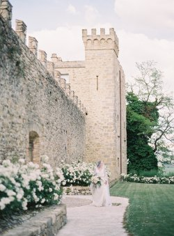 Italy Castello di Ramazzano Editorial-Photographer s Favorites-0053