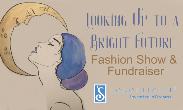 2020 Fashion Show & Fundraiser