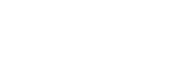 siworks_immo_Logo_2018_weiss_transparent