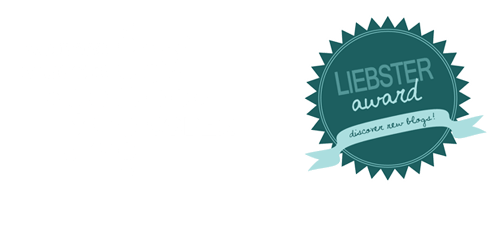 Codex en Award
