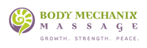 Body Mechanix Logo
